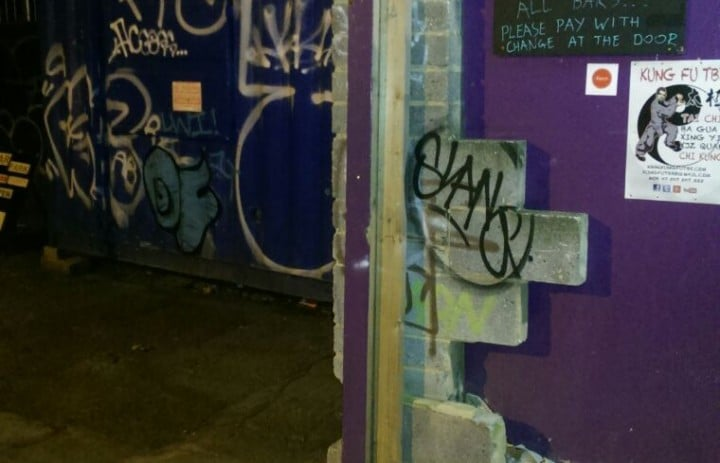 redbull-stencil-wall