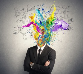 creative mind experiential marketing