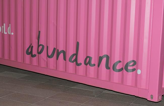 abundance-detail