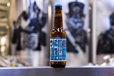 product sampling campaigns brewdog