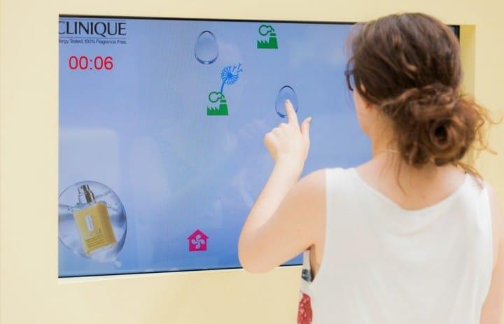 clinique-ddml-touchscreen