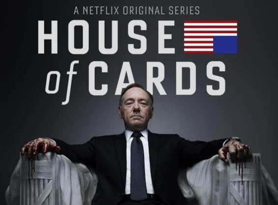 house of cards oneplus deal