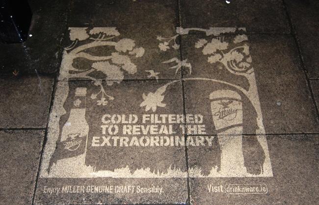 miller-clean-stencil
