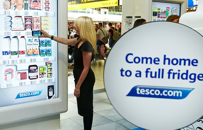 tesco-side-scan