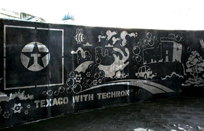 texaco-left