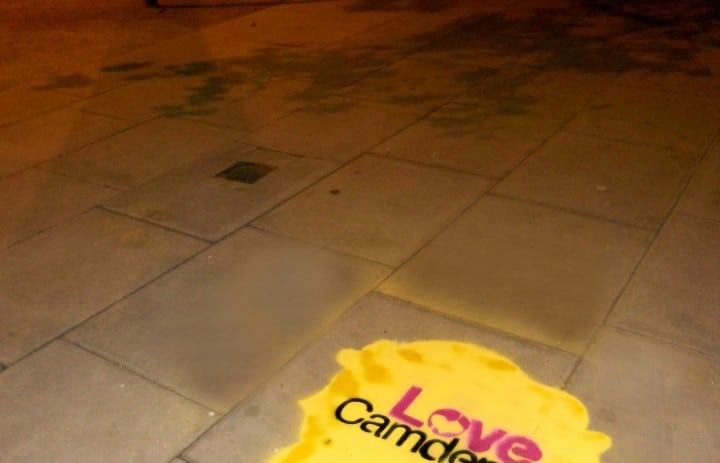 Camden-3