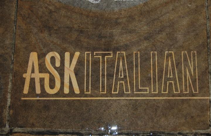 ask-italian-clean-stencil