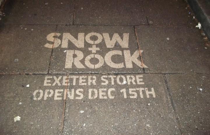 snowandrock-clean-stencil