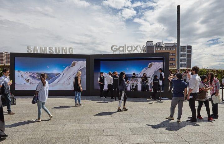 Samsung-vr-11