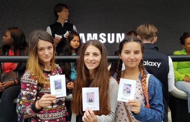 SamsungInstax1