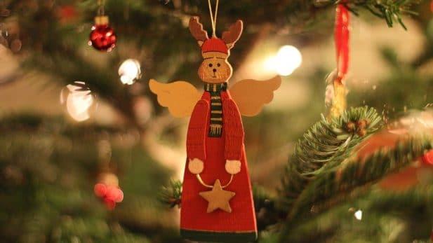 christmas-595720_960_720