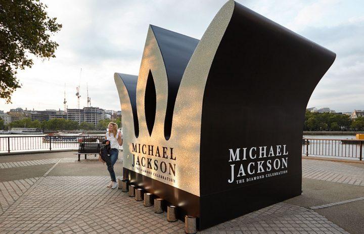 MJ__0011