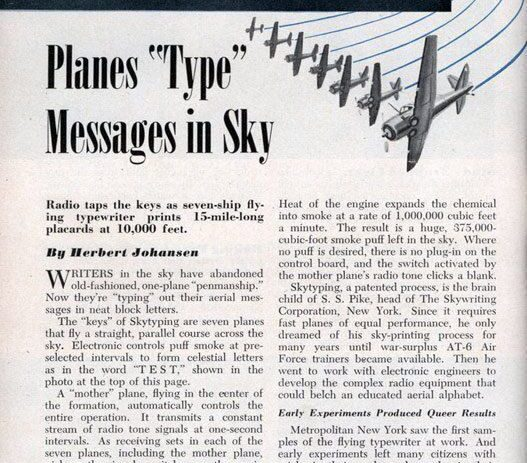 Skytyping-pressclippings2